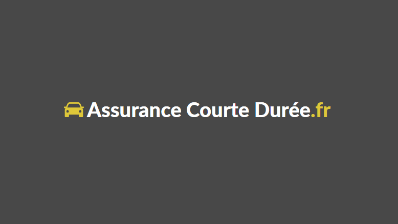 (c) Assurance-courte-duree.fr